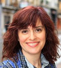 Teresa Pac