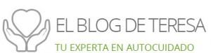 blog-autocuidado