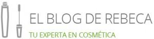 blogRebeca