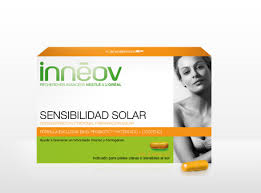 inneov solar