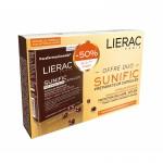 lierac-sunific-capsulas-solares-duplo