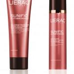 sunific-lierac-112