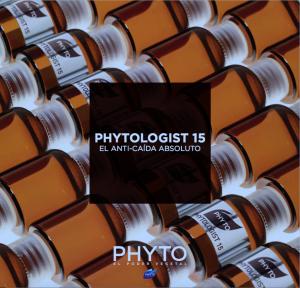 phytologist-15-farmaconfianza-anticaida