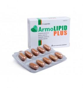 armolipid-plus-20-comprimidos