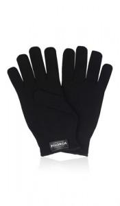 hand-filler-gants-blanc_1
