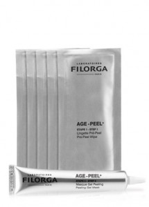 filorga-age-peel