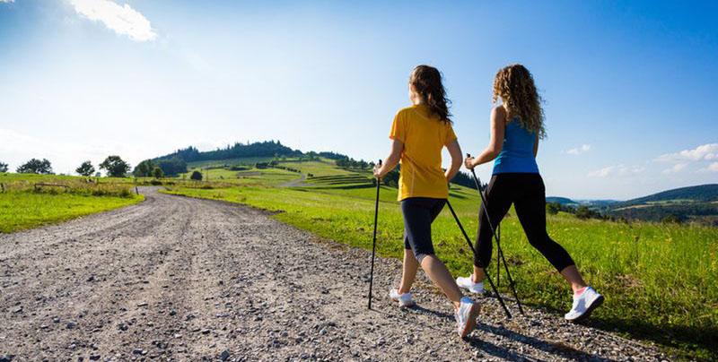 digoxina y ejercicio moderado