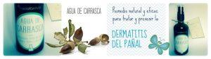 Beneficios del Agua de Carrasca