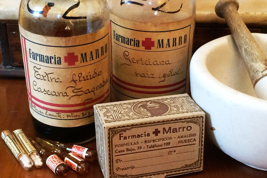 historia-farmacia-marro