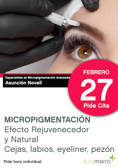 MicropigmentaciónA4