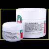 marnica crema masaje marrofórmula