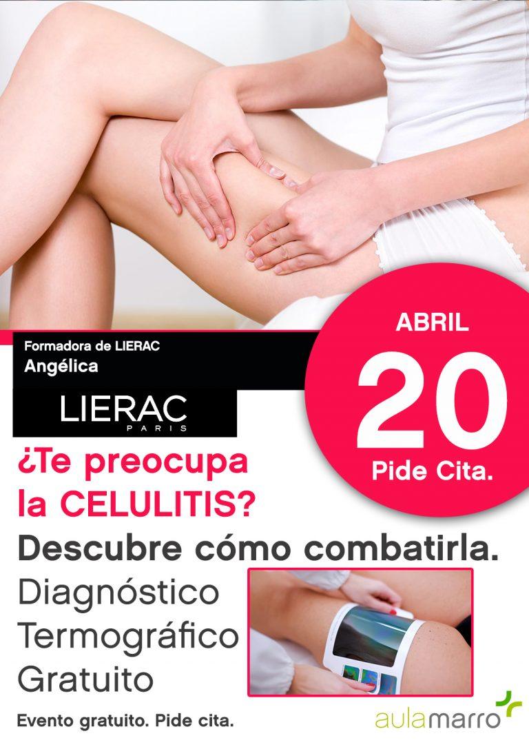 celulitis A4