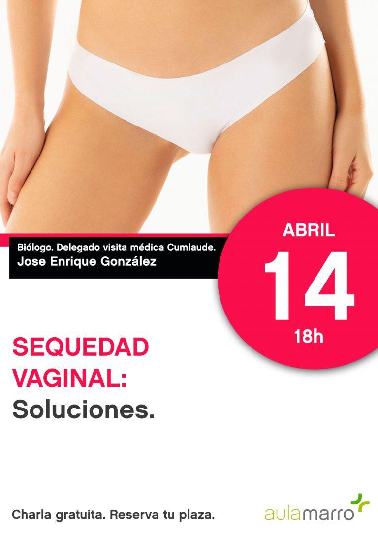 sequedadA4