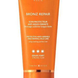 BRONZ REPAIR CREMA FACIAL 50 ML