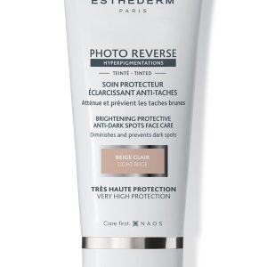 PHOTO REVERSE BEIGE CLARO 50 ML