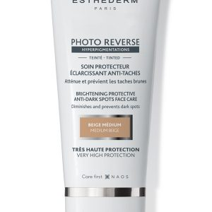 PHOTO REVERSE BEIGE MEDIUM 50 ML