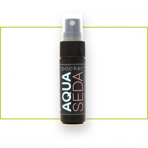 AQUASEDA Pocket – 12mL