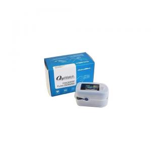 OXYWATCH PULSIOXIMETRO DEDO MD300C19