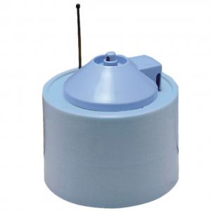 Humidificador ambiental Corysan Mini-vapor