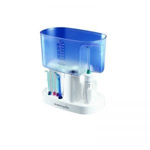 WATERPIK CLASSIC