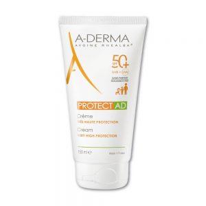A-Derma Protect Ad Crema 50+