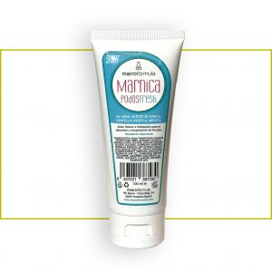 Marnica Podos Fresh – SPORT – 100 ml