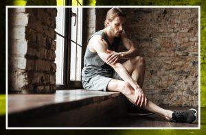Crema de piernas cansadas y consejos para evitarlo