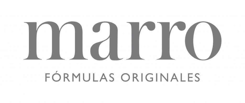 Marro - Fórmulas originales